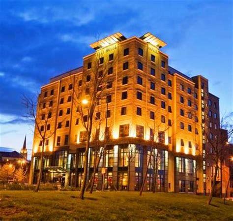 city inn hotel city hotel derry compare deals