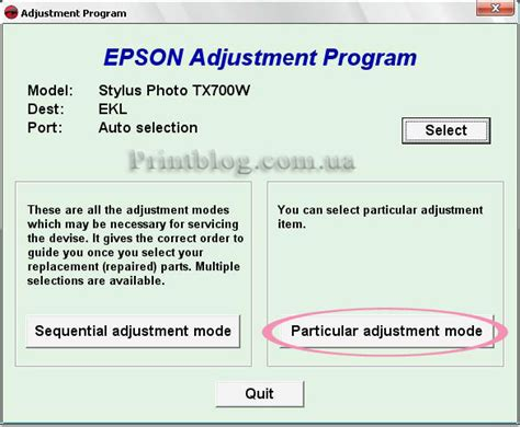 2011 reseter epson l1800 2011 resetter epson l1800 print