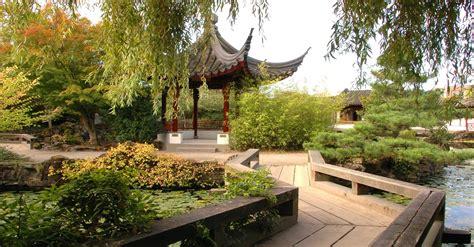 dr sun yat sen classical garden city of vancouver