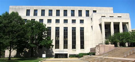 Superior Court of the District of Columbia - Wikipedia Usdc Dc Circuit