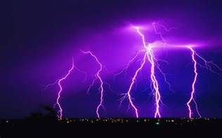 Lightning Free Lightning Strike Wallpapers Wallpaper Cave