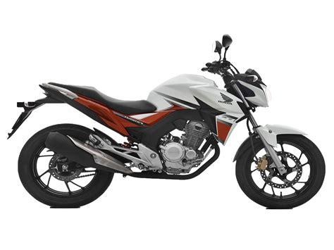 ficha tecnica new honda twister 2017 honda twister cbx 250 2017 nueva 0 km moto sur 85 700