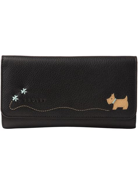New My Wallet Fm radley wishing on a wallet clothes and wallets