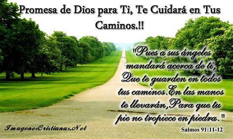 imagenes cristianas salmo 91 salmos 91 11 12 vis 237 tenos en www betheltv tv www