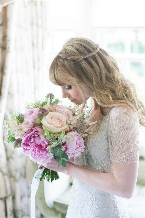 Wedding Hair And Makeup Sussex by S Fab Day West Sussex Wedding Hair And Makeup