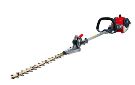Maestro Mt 6500 Chain Saw efco to expand line of outdoor power equipment for 2015