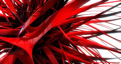 wallpaper 3d red red abstract 3d background hd wallpaper wallpapers