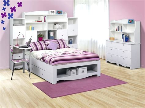 beds with headboards and storage bed with headboard storage marcelalcala