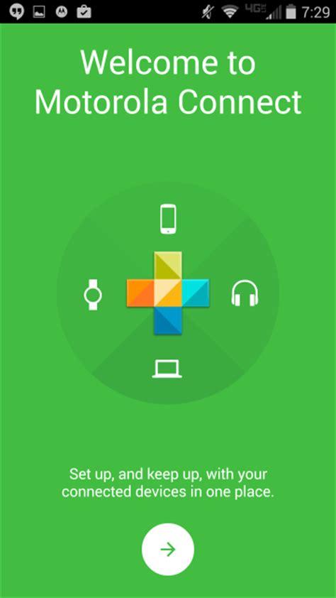 Play Store X Boleh Buka Menggunakan Motorola Connect Pada Droid Turbo Pricebook