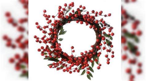Lu Natal Merah 6 asal mula warna warni identik natal global liputan6