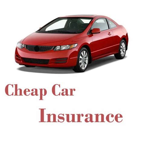Is Cheap Car Insurance Really Worth It?   Central Oregon