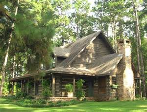 Log Cabins For Sale In California by Best 25 Log Homes For Sale Ideas On Mountain Homes Cabin And Mountain Houses