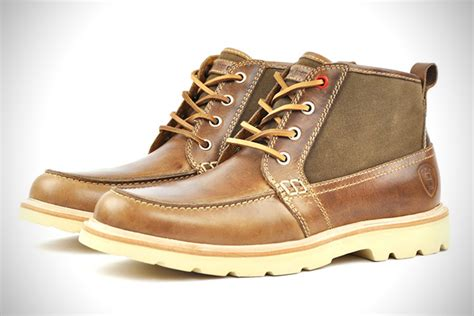 boston boot co 16 best waterproof boots for hiconsumption