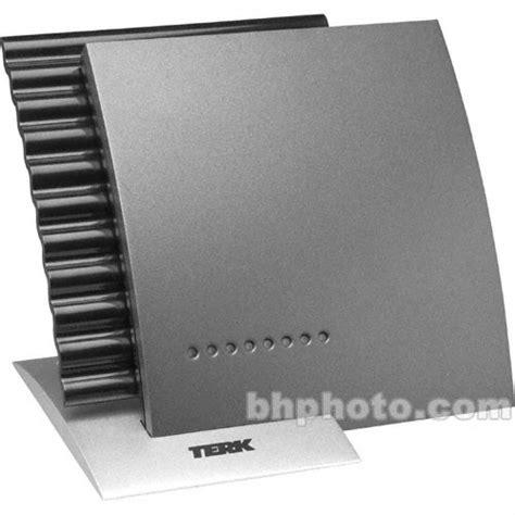 terk technologies af 1 am fm q lified indoor am fm antenna
