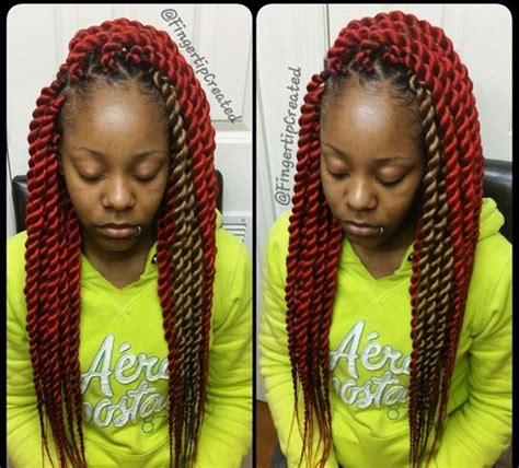 cornrows for army 1000 images about hair on pinterest ghana braids