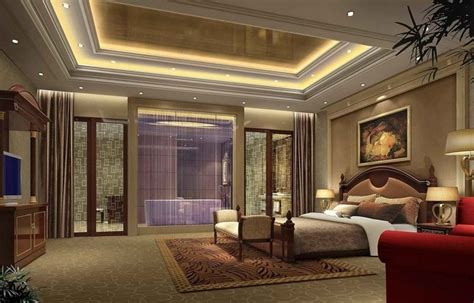8 Ideas For Decorating A Bedroom 8 Ideas For Decorating A Bedroom 28 Images Master
