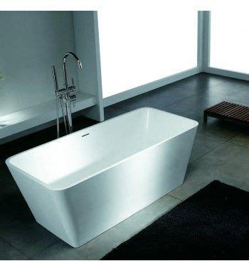 how much is a premier bathtub pinterest the world s catalog of ideas