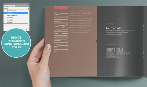 indesign templates for books bundle of 10 brand book templates from zippypixels