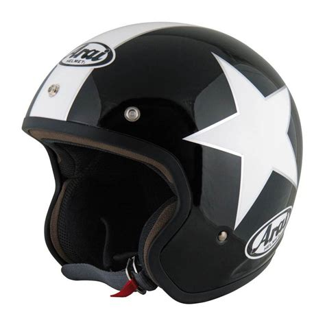 arai freeway  freerider yarim motosiklet kaski freeway