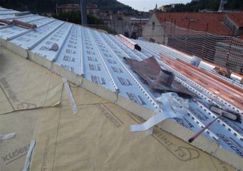 isolamento terrazza calpestabile isolamento termico terrazzo calpestabile