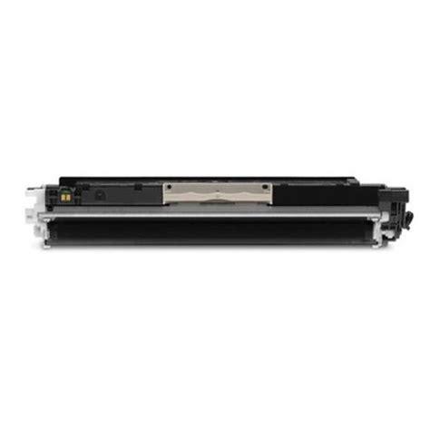 Toner Hp 130a hp 130a black laserjet toner catridge cf350a pavan