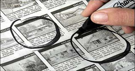 House Lookup Bay Area Closing Costs Estimates And Calculations Bay Area Real Estate Lending