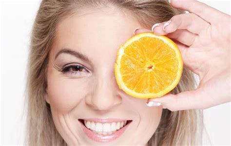 Teh Buah Lemon Kering 50g manfaat jeruk lemon dan kandungannya terbukti ilmiah mediskus