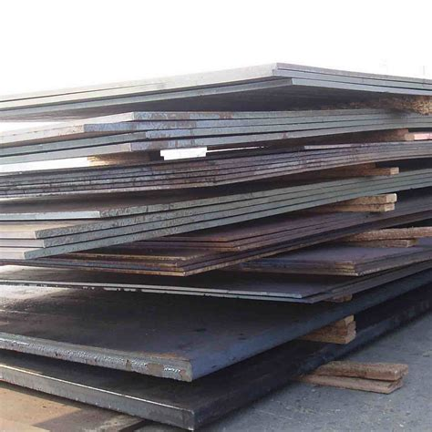 china hr cr steel plate china steel plate steel coil