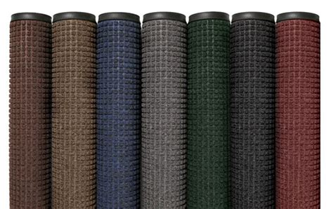 water hog rug waterhog classic entry mats are waterhog mats by waterhog floor mats