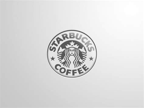 Starbucks Backgrounds For Powerpoint Templates Ppt Backgrounds Starbucks Powerpoint Template