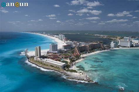 cancun travel mart mexico summit sal revista