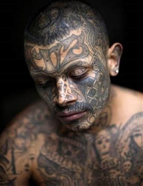mexican prison tattoos tattoos