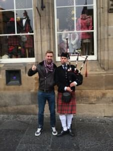 2 day itinerary for london one step 4ward the perfect 2 day itinerary for edinburgh scotland day 2