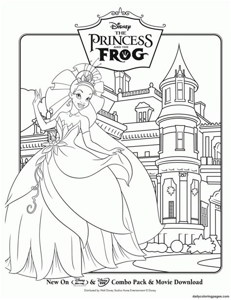 disney princesses coloring coloring