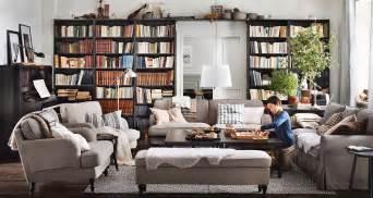 Ikea Living Room Catalogue Ikea 2016 Catalog