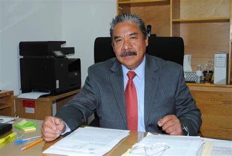 tribunales agrarios mxico revista tsa nombramientos de servidores p 250 blicos en el tsa