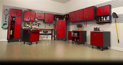 garage gera geneva garage gear garage storage garage organization