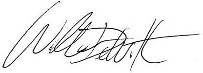 Signature Signature Stamps Western Laser Engraving