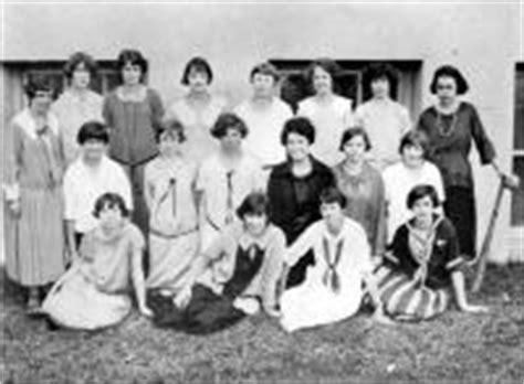 Whatcom County Marriage Records Newell Photos Familyoldphotos Genealogy And History Photographs Photos