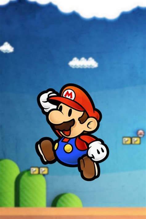 wallpaper for iphone mario super mario iphone wallpaper mobile styles