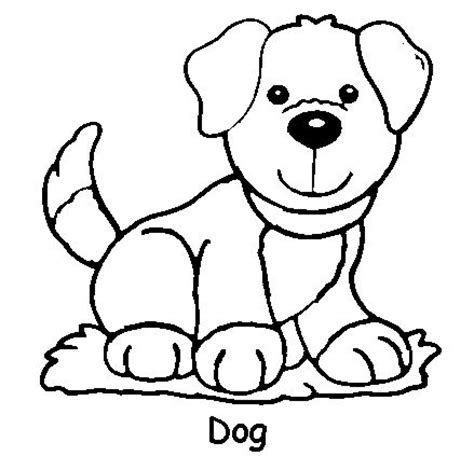 White Pages Ct Lookup Coloring Pages For Mcdonald S Farm Activities For