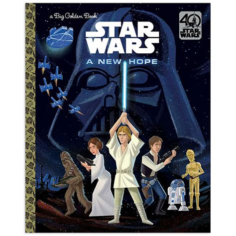 time wars 40 years of the books wars a new 40th anniversary golden book