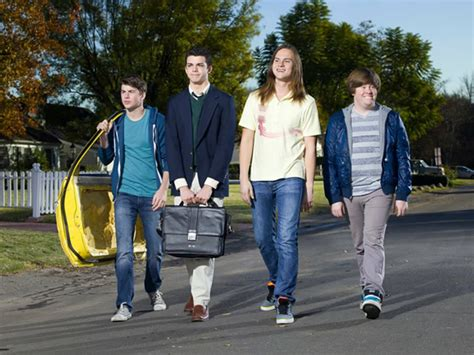 Simon S Guide To In The Usa the inbetweeners usa look comedy guide