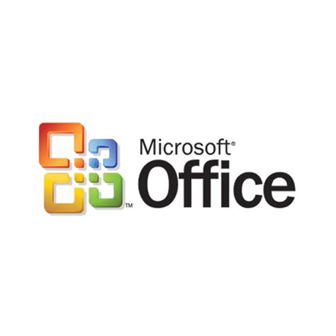 microsoft office 2007 home and student not for businesses