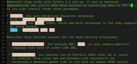 vim set color scheme color scheme why does vim highlight some words stack