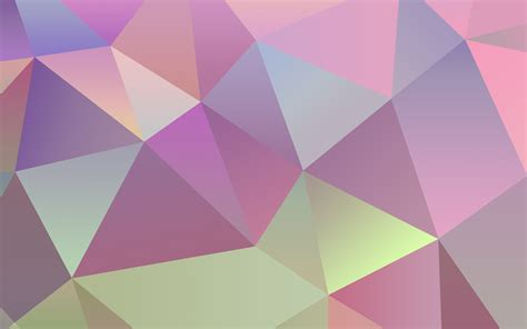 themes tumblr colorful lsr themes