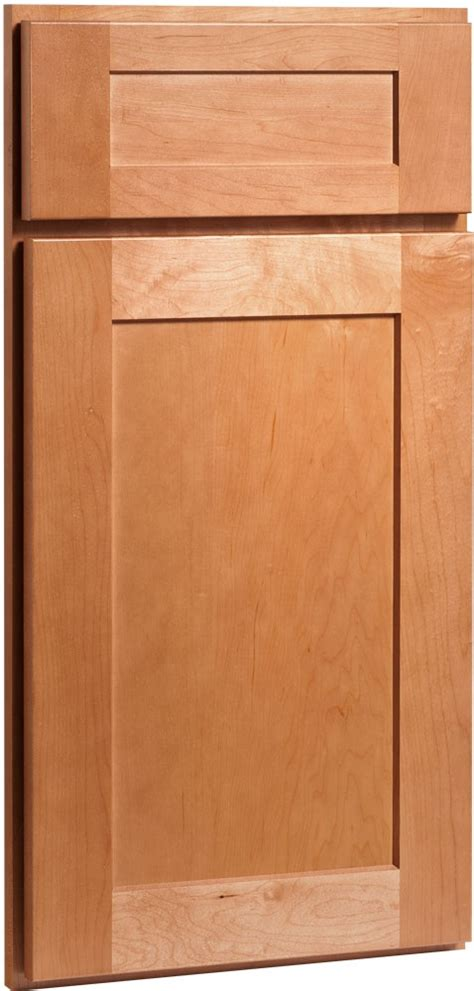 maple kitchen cabinet doors 51 best cliqstudios door styles images on pinterest
