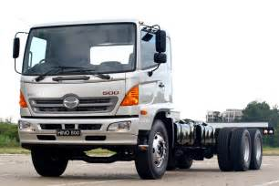 2 and a truck prices hino trucks south africa add hino 500 truck range