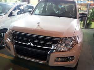 Mitsubishi Used Cars For Sale In Uae Dubizzle Abu Dhabi Motors And Cars Classifieds In Abu