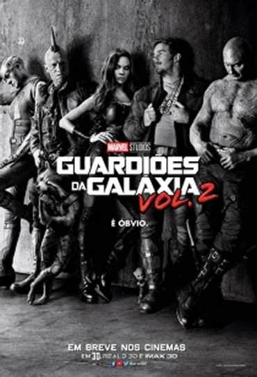 nedlasting filmer guardians of the galaxy gratis guardi 245 es da gal 225 xia vol 2 torrent dublado 720p 1080p 5 1